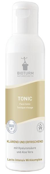 Bioturm Naturkosmetik Tonic