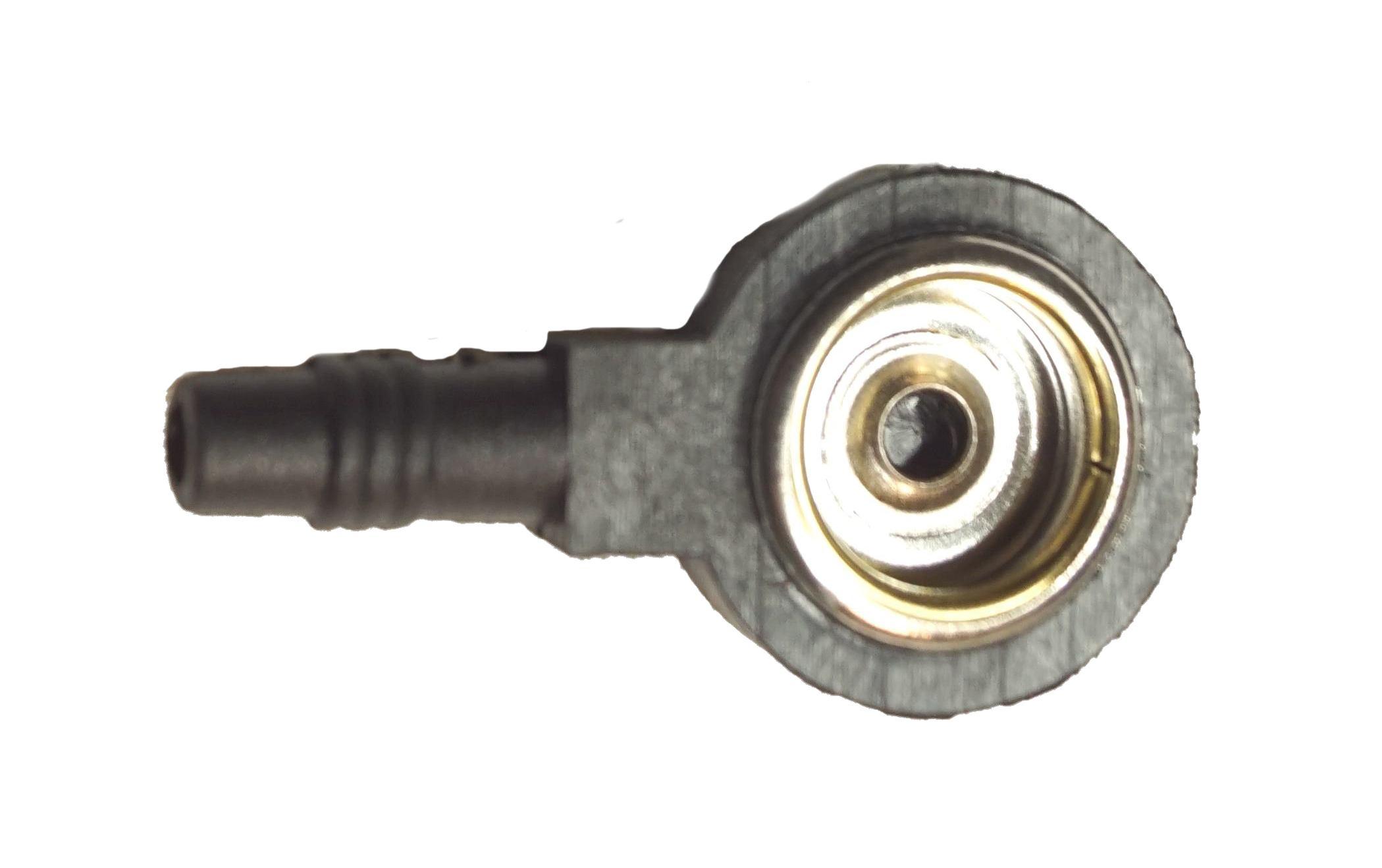 Druckknopfadapter-groß- 10 Millimeter
