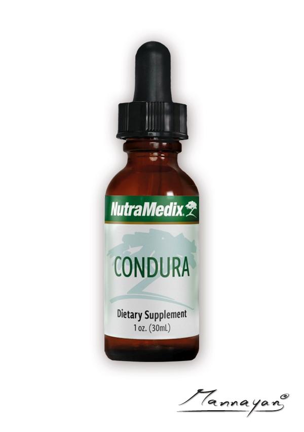 Condura von NutraMedix