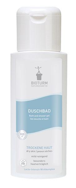 Bioturm Naturkosmetik Duschbad