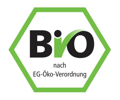 Bio-Vino C - OPC